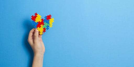 Early Access to Care - Arizona presents: Autism Comorbidities Conference