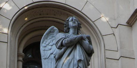 Barracas, con Ingreso al Complejo Santa Felicitas, Templo Escondido, y pasaje Lanin entradas