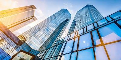 Securitização Imobiliária