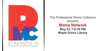 Moms Network