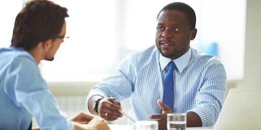 Managing the Disciplinary Process - Leadership Skills Workshop