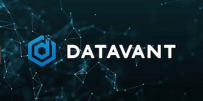 Health Data Sharing for Advanced Analytics