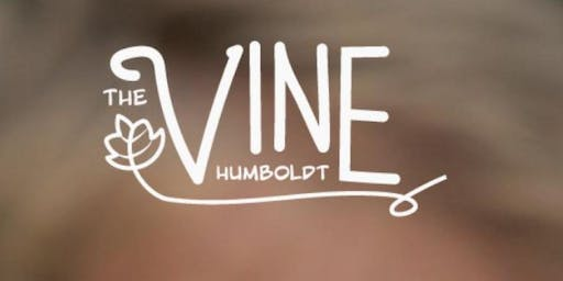Yoga + Wine at The Vine Humboldt