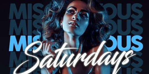 Dirty Bar Saturdays //  the urban elite and experience