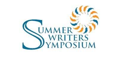 2019 Summer Writers Symposium - League of Utah Writers