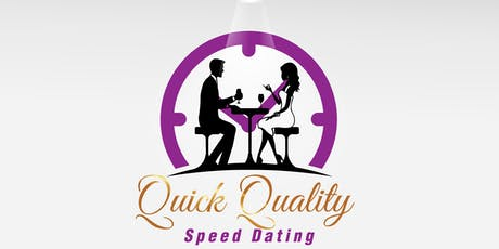 Speed Dating Event in Colorado Springs (30-45yrs old)! tickets