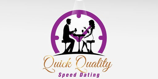 Speed Dating Event in Colorado Springs (30-45yrs old)!
