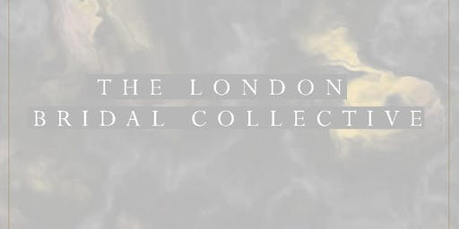 The London Bridal Collective