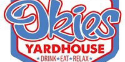 The Samy Jo Band @ Okie's Yardhouse