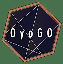 OyoGO.LONDON logo