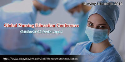 Global Nursing Education Conference