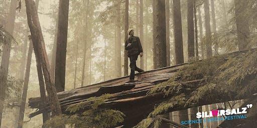 SILBERSALZ Film: The Serengeti Rules (21.06.2019)