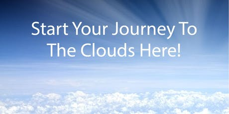 Introduction To Cloud Computing tickets