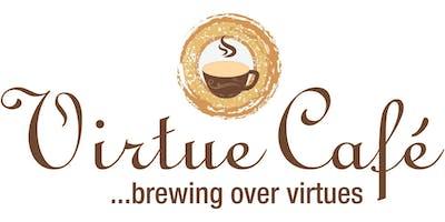 Virtue Cafe (Youth Program)