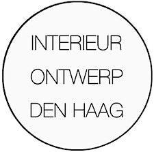 Interieurontwerp Den Haag logo