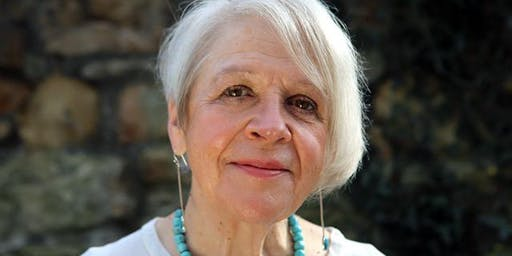 """ Beginning to write workshop"" - Liz Lochhead"