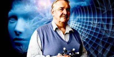 Prof David Nutt - The Brain and Mind Made Simple