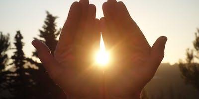 Kundalini+Yoga+and+Gong+-+Mastering+the+Addic