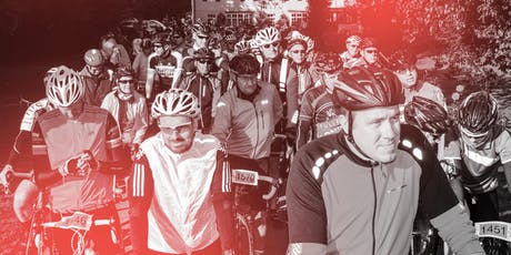 The Soldiers' Charity Cycle Ride 2019 tickets