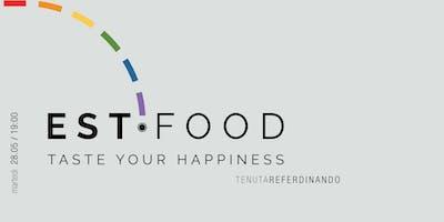 Est.Food \ Tenuta Re Ferdinando
