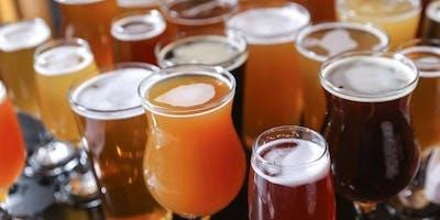 Beer & Bluntz