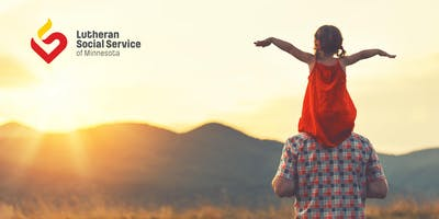 Therapeutic Foster Care Information Session