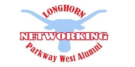 Longhorn Networking Happy Hour OPEN TO ALL PARKWAY (July 2019) tickets