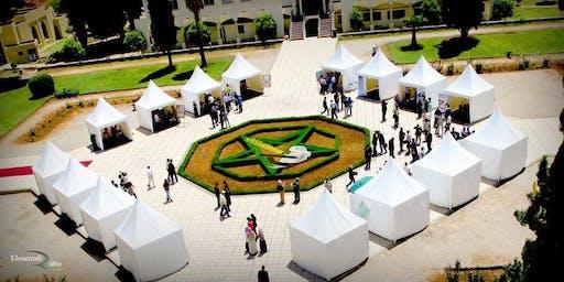 Forum ENAM 13 ème édition