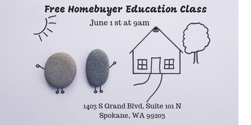Spokane, WA Home & Lifestyle Events   Eventbrite