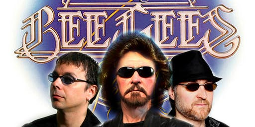 Night Fever-Bee Gees Tribute