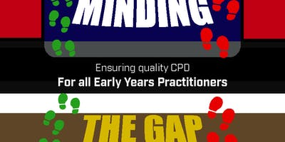 Ofsted EIF: Developing and Implementing the new Inspection Framework for Early Years Settings