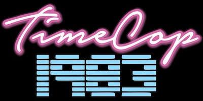 Timecop 1983