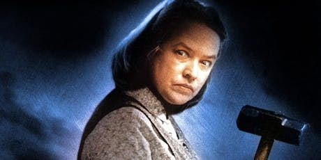 Misery (1990) tickets