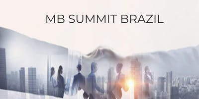MB Summit Brazil