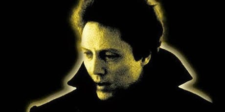 The Dead Zone (1983) tickets