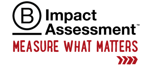 Measure Your Impact tickets
