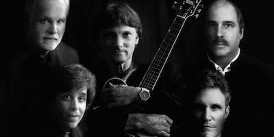 BBC Band-Buffalo Beatles Connection