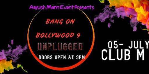 bANG On Bollywood-9
