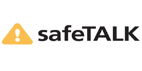 safeTalk billets