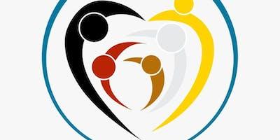 II Simpósio do Dia Nacional da Adoção-Enfim, um