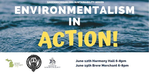 Sustainability Series Holland - Environmentalism in Action
