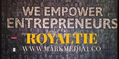 Royaltie Diamond Elite Regional Event - Dallas, Tx