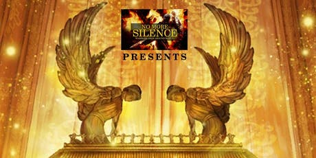 NO MORE SILENCE! WARRIORS ARISE AROUND THE WORLD tickets