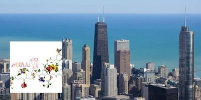 Chicago HERBAL Training