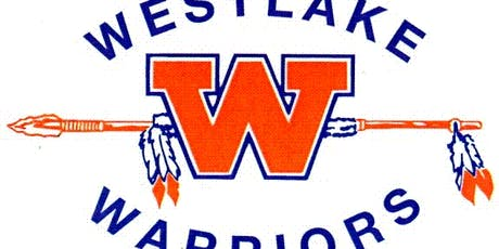 WESTLAKE CLASS OF 1999 20 YEAR REUNION tickets