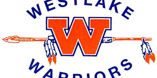 WESTLAKE CLASS OF 1999 20 YEAR REUNION