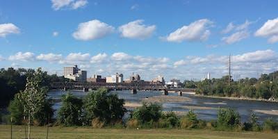 River District 12