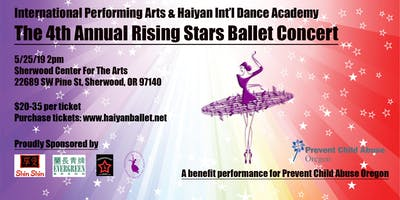 Dance Performance With Live Musics