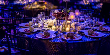 SKAL Australia 100th Assembly Gala Dinner tickets