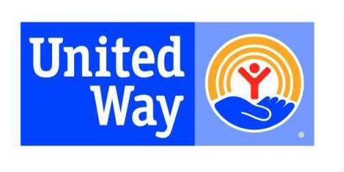 Money Smart Series:Borrowing Basics by RealSense a United Way Initiative